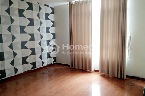 Cần bán căn hộ chung cư Giai Việt Quận 8, 115 m2, 2 phòng ngủ, 2,4 tỷ, sổ hồng.