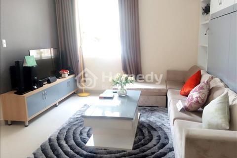 Còn 3 suất nội bộ căn hộ Kingsway, Quận Bình Tân, liền kề Aeon Mall Tân Phú, hỗ trợ vay 70%