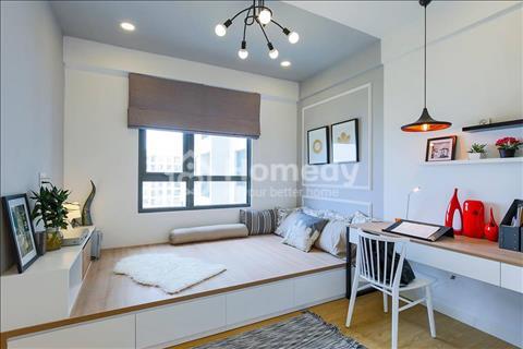 Chuyên bán căn hộ Masteri Thảo Điền 1 phòng ngủ 1.9 tỷ,  2 phòng ngủ 2.3 tỷ , 3 phòng ngủ - 3.4 tỷ