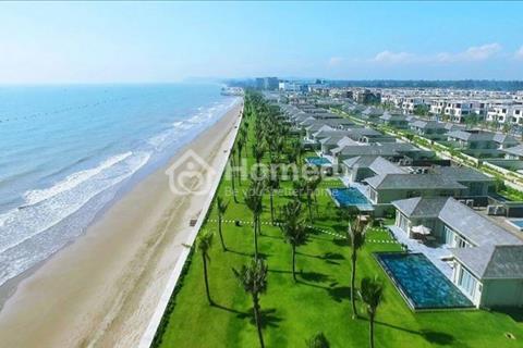Cần bán biệt thự nghỉ dưỡng tại khu du lịch sầm uất nhất miền Bắc, FLC Sầm Sơn