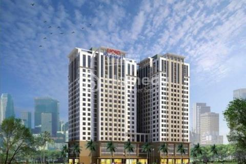 Phân phối trực tiếp dự án Udic Riverside 122 Vĩnh Tuy, giá chỉ từ 1,5 tỷ, full nội thất