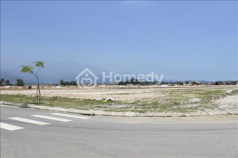 Bán gấp 10 lô đất rẻ mặt tiền quận Liên Chiểu, thuận tiện xây kho bãi hoặc nhà nghỉ