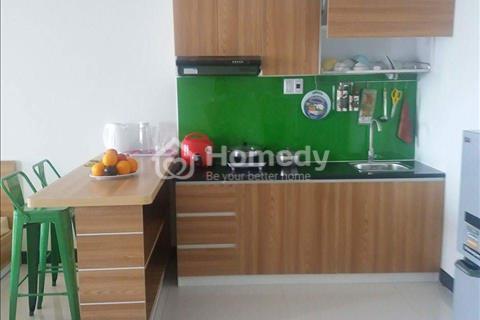 Cho thuê căn hộ ven biển Đà Nẵng giá rẻ, đầy đủ tiện nghi