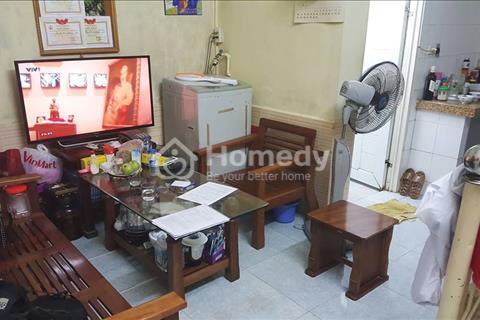Bán nhà đẹp 32 m2 Phan Đình Giót - Mặt tiền 3,7 m - Giá 2,22 tỷ