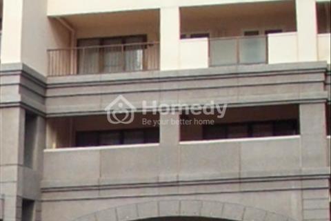Cho thuê nhà mặt tiền đường Trần Huy Liệu, Phường 12, Quận Phú Nhuận, Hồ Chí Minh.
