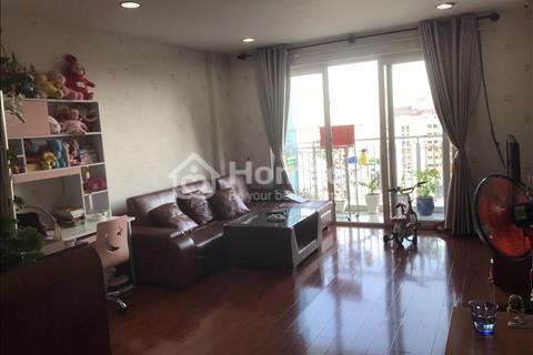 Cần bán căn hộ chung cư Carina Quận 8, diện tích 92 m2, 2 phòng ngủ, 1,45 tỷ