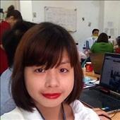 Nguyễn Như Trang