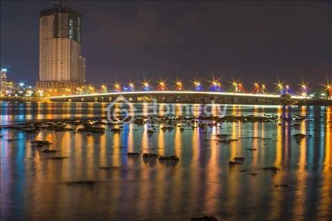 Mở bán chung cư Mường Thanh Viễn Triều, Nha Trang cơ hội sinh lời cao, hỗ trợ vay 70%