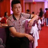 Nguyễn Thành Tuyên