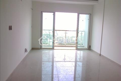 Cho thuê căn hộ Carillon - 2 phòng ngủ, nhà trống giá 11 triệu/tháng
