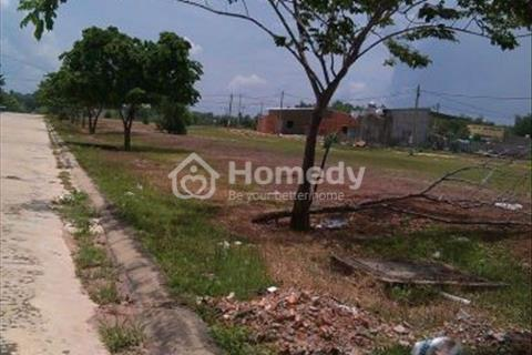 Bán 1 miếng đất 300 m2 để về Đà Nẵng ở - Giá 295 triệu