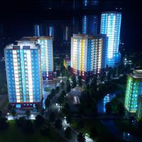 Chung cư TBCO, siêu phẩm bất động sản Thái Nguyên