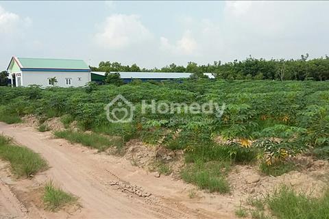 Cần bán đất tại Đồng Nai, lối vào khu du lịch Giang Điền