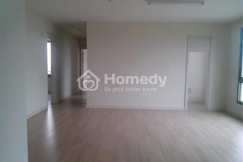 Cho thuê chung cư HH2 Bắc Hà Lê Văn Lương, Thanh Xuân, Hà Nội - 105 m2 - Giá 7,5 triệu/tháng