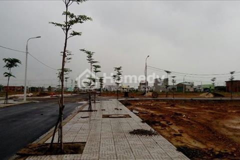 Chính chủ bán đất trung tâm quận Ngũ Hành Sơn, đường 5m5, hướng Nam, giá 540 triệu