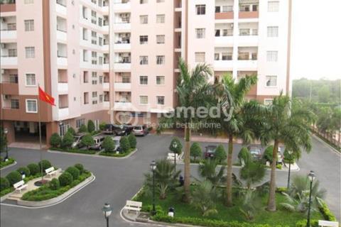 Cần bán căn hộ chung cư Him Lam 6A – Khu Trung Sơn