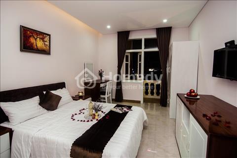 Cần bán khách sạn Rose, trung tâm Nguyễn Văn Linh