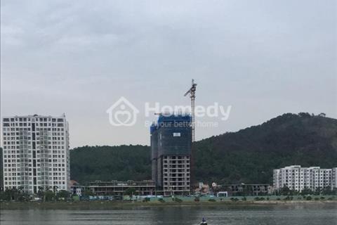 Greenbay Premium căn hộ nghỉ dưỡng cao cấp tại Hạ Long, lợi nhuận 10%/năm