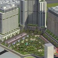 Chung cư IA20 Ciputra Nam Thăng Long, giá 18,5 triệu/m2, tiến độ thanh toán linh hoạt