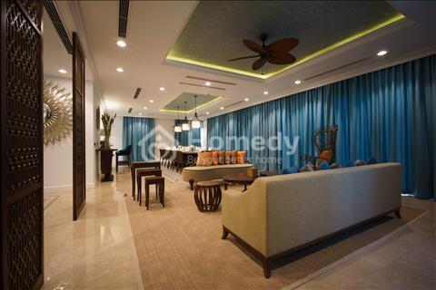 Sở hữu biệt thự Novotel Villas - đầu tư thông minh
