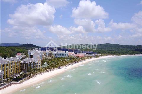 Premier Village Kem Beach -Báu vật của trời sôi sục thị trường ngày ra mắt với nhiều ưu đãi