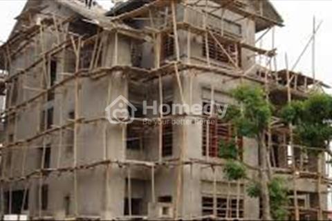 Chính chủ bán biệt thự sổ đỏ - Khu đô thị Phương Viên, Bắc An Khánh, Hoài Đức, Hà Nội