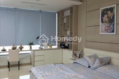 Cho thuê căn hộ Ciputra 120 m2, 3 phòng ngủ, full đồ, thoáng mát, view đẹp - Giá 900 USD