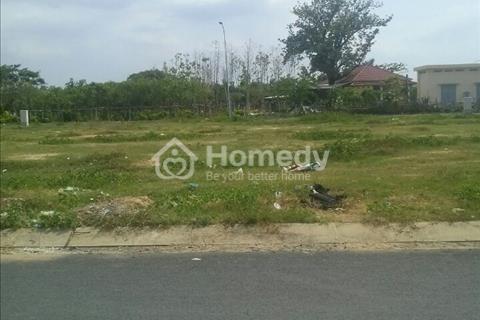 Đất góc 2 mặt tiềnđường số 8 Lò Lu, phường Trường Thạnh, Quận 9. Diện tích 78 m2