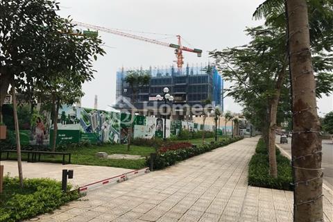 Ra mắt tòa T3 - Ct15 Việt Hưng từ 1,9 tỷ sở hữu căn 100 m2 - Quà tặng 100 triệu