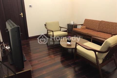 Cho thuê căn hộ cao cấp cực đẹp tòa Royal City 88 m2 - 2 phòng ngủ, full đồ - 18 triệu/tháng