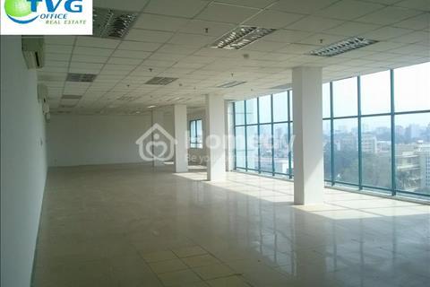 Cho thuê văn phòng Lý Chính Thắng Quận 3 - 300 m2 - Giá 330 nghìn/m2/tháng (VAT + phí quản lý)