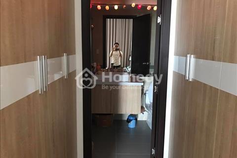 Cho thuê căn hộ Orchard Garden, 2 phòng ngủ, nội thất đầy đủ giá 20 triệu/tháng - Bao phí quản lý