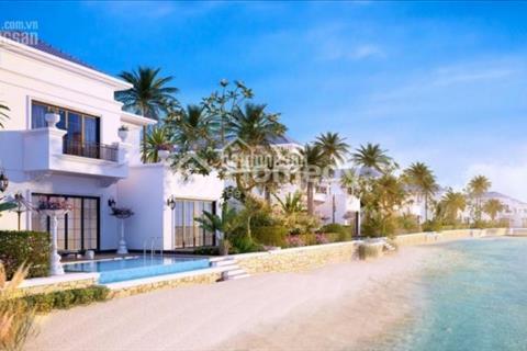 Bán dự án căn hộ nghỉ dưỡng Aloha Phan Thiết chỉ 800 triệu, sinh lời cao