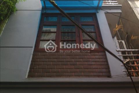 Chính chủ cần bán nhà riêng phố Dịch Vọng, Cầu Giấy