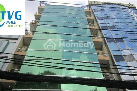 Cho thuê văn phòng Điện Biên Phủ, Quận 1 - Diện tích 110 m2 - Giá 456 nghìn/m2/tháng