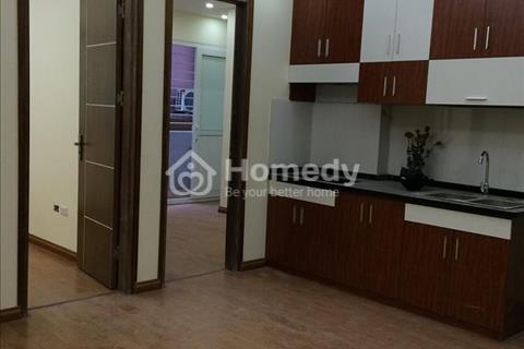 Chung cư Phạm Văn Đồng 750 triệu - 2 phòng ngủ - Nhận nhà ở ngay - Trực tiếp chủ đầu tư