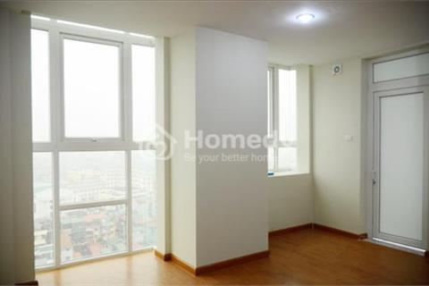 Cho thuê chung cư Vinaconex 1 diện tích 148 m2, giá rẻ