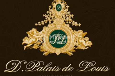 Tại sao căn hộ số 03 dự án D'.Palais De Louis là căn hộ thu hút khách hàng nhất?