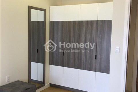 Cho thuê căn hộ cao cấp Masteri Thảo Điền 1 - 3 phòng ngủ, giá rẻ nhất thị trường