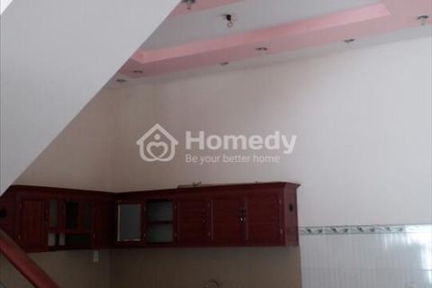 Bán 2 căn nhà sổ hồng chung hẻm 7 m đường Vĩnh Lộc, xã Vĩnh Lộc A, huyện Bình Chánh