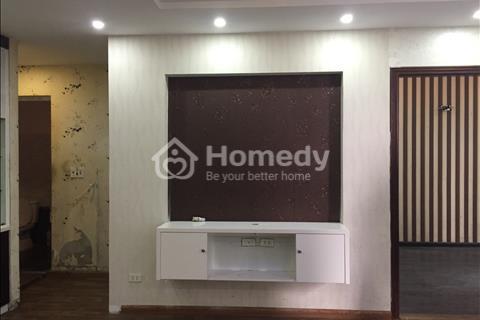 Chuyển nhà cần bán căn hộ 78 m2, chung cư cao cấp Làng Việt Kiều Châu Âu Mỗ Lao, Hà Đông