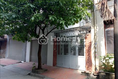 Bán biệt thự 95 m2 Tây Hồ, Xuân La, Hà Nội 11,5 tỷ