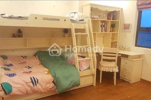 Bán căn hộ 3 phòng ngủ Nguyễn Huy Tưởng, Thanh Xuân, giá 25,5 triệu/m2