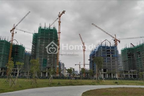 Mở bán toà A3, A4 An Bình City với chiết khấu lên đến 90 triệu cùng nhiều phần quà giá trị khác