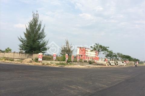 Bán đất khu FPT City Đà Nẵng liên hệ ngay giá tốt