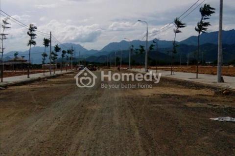 Bán gấp 3 lô đất liền kề sát trục chính Nguyễn Lương Bằng, quận Liên Chiểu