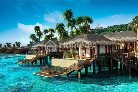 Premier Village Phú Quốc Resort