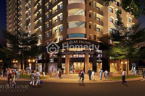 Cần bán căn hộ cao cấp Dream Home Residence trực tiếp từ chủ đầu tư - Hỗ trợ vay 70%