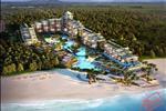 Nằm trong tổ hợp quần thể nghỉ dưỡng đẳng cấp Sun Group, biệt thự Premier Village Kem Beach Resort như một siêu phẩm nghỉ dưỡng cao cấp được nằm trọn vẹn giữa một vị trí vàng đắc địa trải dọc theo Bãi Khem mang vẻ đẹp tuyệt vời đến ấn tượng của hòn đảo Ngọc Phú Quốc.