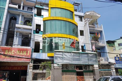 Văn phòng chính chủ cho thuê - Đa diện tích - Free phí quản lý - Quận Phú Nhuận